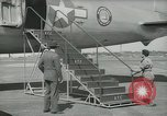 Image of Actors rehearsing roles in film United States USA, 1944, second 28 stock footage video 65675022245