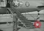 Image of Actors rehearsing roles in film United States USA, 1944, second 31 stock footage video 65675022245