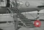 Image of Actors rehearsing roles in film United States USA, 1944, second 33 stock footage video 65675022245