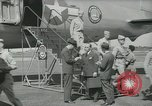 Image of Actors rehearsing roles in film United States USA, 1944, second 40 stock footage video 65675022245
