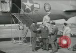 Image of Actors rehearsing roles in film United States USA, 1944, second 41 stock footage video 65675022245