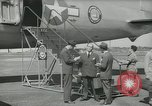 Image of Actors rehearsing roles in film United States USA, 1944, second 43 stock footage video 65675022245