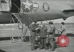 Image of Actors rehearsing roles in film United States USA, 1944, second 44 stock footage video 65675022245