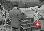 Image of Actors rehearsing roles in film United States USA, 1944, second 46 stock footage video 65675022245