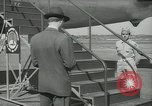 Image of Actors rehearsing roles in film United States USA, 1944, second 47 stock footage video 65675022245