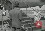 Image of Actors rehearsing roles in film United States USA, 1944, second 49 stock footage video 65675022245