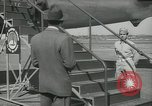 Image of Actors rehearsing roles in film United States USA, 1944, second 50 stock footage video 65675022245