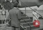 Image of Actors rehearsing roles in film United States USA, 1944, second 51 stock footage video 65675022245