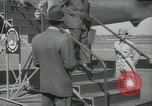 Image of Actors rehearsing roles in film United States USA, 1944, second 52 stock footage video 65675022245