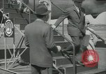 Image of Actors rehearsing roles in film United States USA, 1944, second 53 stock footage video 65675022245