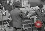 Image of Actors rehearsing roles in film United States USA, 1944, second 54 stock footage video 65675022245