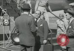 Image of Actors rehearsing roles in film United States USA, 1944, second 58 stock footage video 65675022245