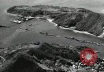 Image of Fleet of Japenese submarines Sasebo Bay Japan, 1946, second 39 stock footage video 65675022263