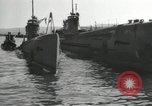 Image of Operation Road's End Sasebo Bay Japan, 1946, second 2 stock footage video 65675022266