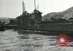 Image of Operation Road's End Sasebo Bay Japan, 1946, second 7 stock footage video 65675022266