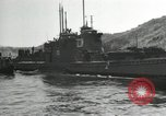 Image of Operation Road's End Sasebo Bay Japan, 1946, second 8 stock footage video 65675022266
