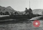 Image of Operation Road's End Sasebo Bay Japan, 1946, second 12 stock footage video 65675022266