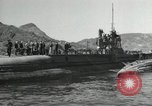 Image of Operation Road's End Sasebo Bay Japan, 1946, second 13 stock footage video 65675022266