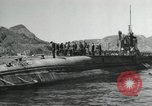 Image of Operation Road's End Sasebo Bay Japan, 1946, second 16 stock footage video 65675022266