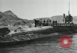 Image of Operation Road's End Sasebo Bay Japan, 1946, second 17 stock footage video 65675022266