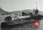 Image of Operation Road's End Sasebo Bay Japan, 1946, second 19 stock footage video 65675022266