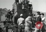 Image of Operation Road's End Sasebo Bay Japan, 1946, second 22 stock footage video 65675022266