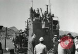 Image of Operation Road's End Sasebo Bay Japan, 1946, second 23 stock footage video 65675022266