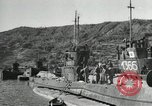 Image of Operation Road's End Sasebo Bay Japan, 1946, second 24 stock footage video 65675022266