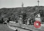 Image of Operation Road's End Sasebo Bay Japan, 1946, second 25 stock footage video 65675022266