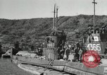 Image of Operation Road's End Sasebo Bay Japan, 1946, second 26 stock footage video 65675022266