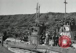 Image of Operation Road's End Sasebo Bay Japan, 1946, second 27 stock footage video 65675022266