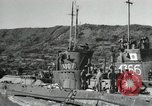 Image of Operation Road's End Sasebo Bay Japan, 1946, second 28 stock footage video 65675022266