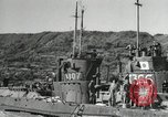 Image of Operation Road's End Sasebo Bay Japan, 1946, second 29 stock footage video 65675022266