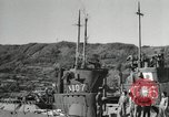 Image of Operation Road's End Sasebo Bay Japan, 1946, second 30 stock footage video 65675022266
