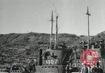 Image of Operation Road's End Sasebo Bay Japan, 1946, second 31 stock footage video 65675022266