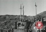 Image of Operation Road's End Sasebo Bay Japan, 1946, second 32 stock footage video 65675022266
