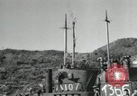 Image of Operation Road's End Sasebo Bay Japan, 1946, second 33 stock footage video 65675022266