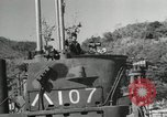 Image of Operation Road's End Sasebo Bay Japan, 1946, second 34 stock footage video 65675022266