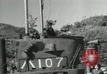 Image of Operation Road's End Sasebo Bay Japan, 1946, second 35 stock footage video 65675022266