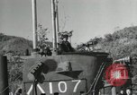 Image of Operation Road's End Sasebo Bay Japan, 1946, second 36 stock footage video 65675022266