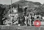 Image of Operation Road's End Sasebo Bay Japan, 1946, second 43 stock footage video 65675022266