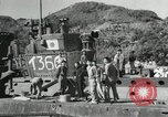 Image of Operation Road's End Sasebo Bay Japan, 1946, second 44 stock footage video 65675022266