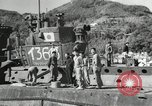 Image of Operation Road's End Sasebo Bay Japan, 1946, second 45 stock footage video 65675022266