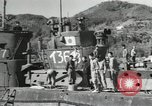 Image of Operation Road's End Sasebo Bay Japan, 1946, second 46 stock footage video 65675022266