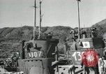 Image of Operation Road's End Sasebo Bay Japan, 1946, second 47 stock footage video 65675022266