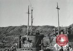 Image of Operation Road's End Sasebo Bay Japan, 1946, second 48 stock footage video 65675022266