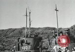 Image of Operation Road's End Sasebo Bay Japan, 1946, second 49 stock footage video 65675022266