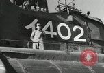 Image of Operation Road's End Sasebo Bay Japan, 1946, second 50 stock footage video 65675022266