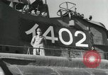 Image of Operation Road's End Sasebo Bay Japan, 1946, second 51 stock footage video 65675022266