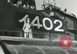 Image of Operation Road's End Sasebo Bay Japan, 1946, second 52 stock footage video 65675022266